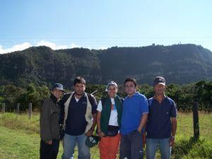 proyecto_biodiversidad_altiplano_cundiboyacense_04