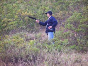 proyecto_biodiversidad_altiplano_cundiboyacense_06
