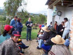 caracterizacion_socioeconomica_altiplano_03