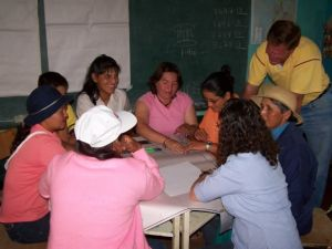 caracterizacion_socioeconomica_altiplano_04