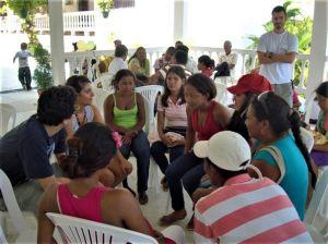 proyecto_promocion_social_01