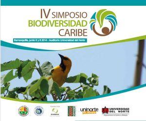 proyecto_cooperacion_simposio_biodiversidad_01