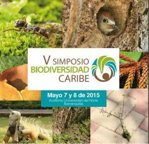 proyecto_cooperacion_simposio_biodiversidad_02